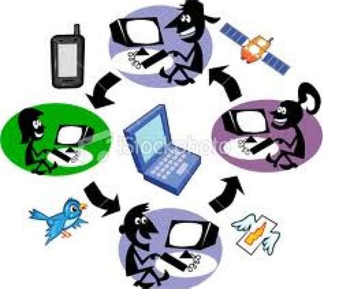 Essay on use of modern technology in schools