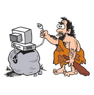 Essay Modern technology - UsingEnglishcom